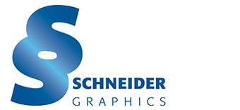 Schneider Graphics
